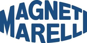 SOFTWARE  Magneti Marelli